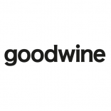 Goodwine - фото (8018-50930)