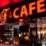 L'Kafa Cafe - фото (6104-40973)