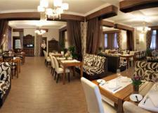 krakow - фото (3480-17251)