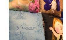 Gapchinska - фото (1488-8083)