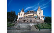 Київський академічний театр ляльок - фото (1464-7971)