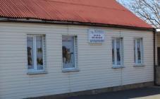 Ветеринарная клиника Долецких - фото (702-2845)