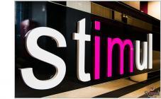 Stimul - фото (1172-6437)