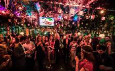 Авалон A-Karaoke - фото (6239-41465)