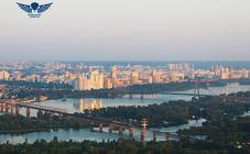 Воздухоплавательное общество «Монгольфьер» - фото (1196-6596)