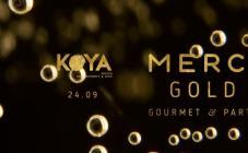 KOYA - фото (766-3263)