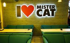 Пиццерия Mister Cat - фото (751-3151)