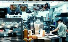 McDonald's - фото (4728-27357)