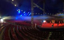 Цирк «Кобзов» - фото (896-4057)