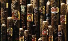 """Сигарный Дом """"MERRY LAND"""" - фото (1006-4686)"""