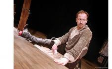 Національний академічний драматичний театр імені Івана Франка - фото (1473-8011)