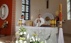 Римсько-Католицька парафiя св Миколая в Києвi - фото (1505-8165)