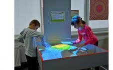 Музей популярної науки і техніки «Експериментаніум» - фото (1479-8037)