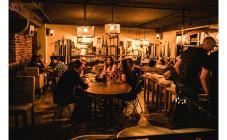 Depstor Friendly Bar - фото (1346-7446)