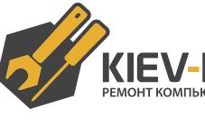 Kiev-PK Ремонт Компьютеров - фото (5461-27697)