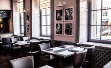 Sam's Steak House - фото (4814-27386)
