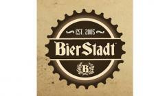 BierStadt - фото (1374-7564)