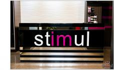 Stimul - фото (1172-6438)