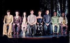 Театр 19 - фото (8217-51512)