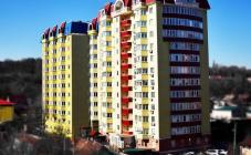 Мандрыковский - фото (7836-50303)