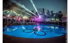 Ночной клуб  Ibiza - фото (1344-7436)