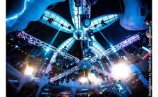 Ночной клуб  Ibiza - фото (1344-7437)