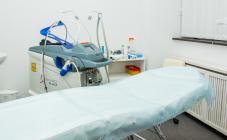 Медицинский центр Мед Сити - фото (931-4267)