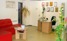 Салон красоты Дар'я - фото (853-3765)