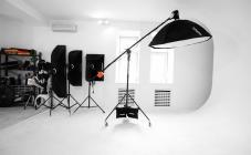 Koren brothers studio  - фото (8133-51279)
