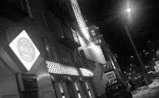 Amigos Bar - фото (4721-45573)