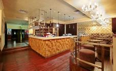 Casta Sushi & Burger - фото (4269-46174)