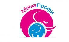 Курсы для беременных от Мама Профи - фото (1732-9245)