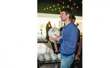 Боулинг клуб «White Ball» - фото (1267-7025)