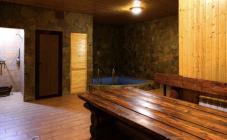 Etoile Hotel - фото (8109-51207)