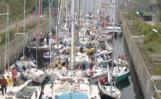 Киевский яхт-клуб Водник - фото (943-4332)