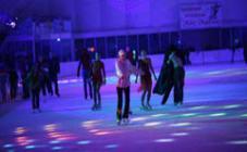 Ледовый комплекс «Айс-Авеню« - фото (9043-53227)