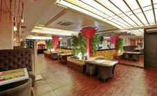 Casta Sushi & Burger - фото (4269-46177)