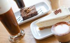 We.Cafe - фото (690-2732)