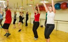 Dance-City - фото (8314-51796)