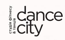 Dance-City - фото (8314-51793)