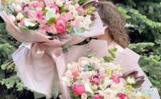 Аленький цветочек - фото (8125-51258)