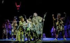 Харьковский театр для детей и юношества (ХТДЮ) - фото (8219-51519)