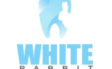 White Rabbit - фото (8752-52780)