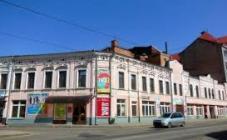 Харьковский театр для детей и юношества (ХТДЮ) - фото (8219-51520)