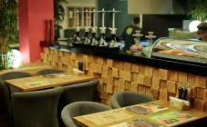 Casta Sushi & Burger - фото (4269-46178)
