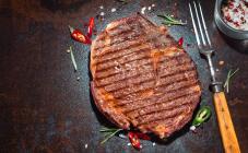 Steak & Grill - фото (4074-45324)