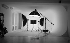 Koren brothers studio  - фото (8133-51280)