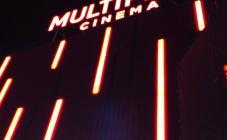 Multiplex - фото (5421-27439)