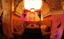 marrakesh - фото (5473-27754)