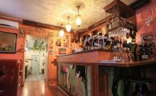 Ресторан и сырная лавка Tres FRANCAIS - фото (3509-17449)